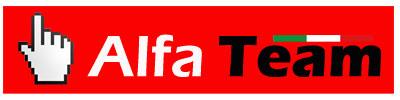 Associazione Alfa Team Logo